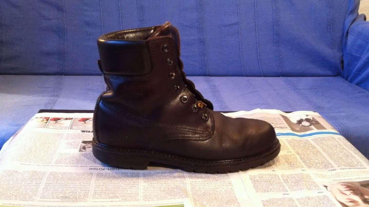 Meindl Sportwax XXL DOPPELPACK   2x 80 g Lederpflege Schuhe
