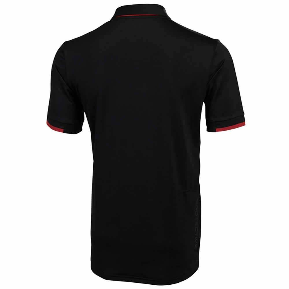 competitive price c3d19 9d3fc Protective Herren Funktions-Polo-Shirt Trikot | RennerXXL®