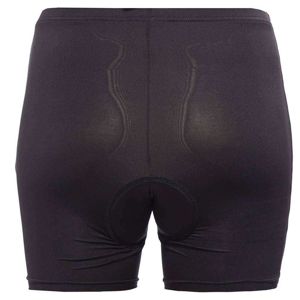 Gonso Kaduna Damen Fahrrad Unterhose Gepolstert Kaufen Bei Rennerxxl