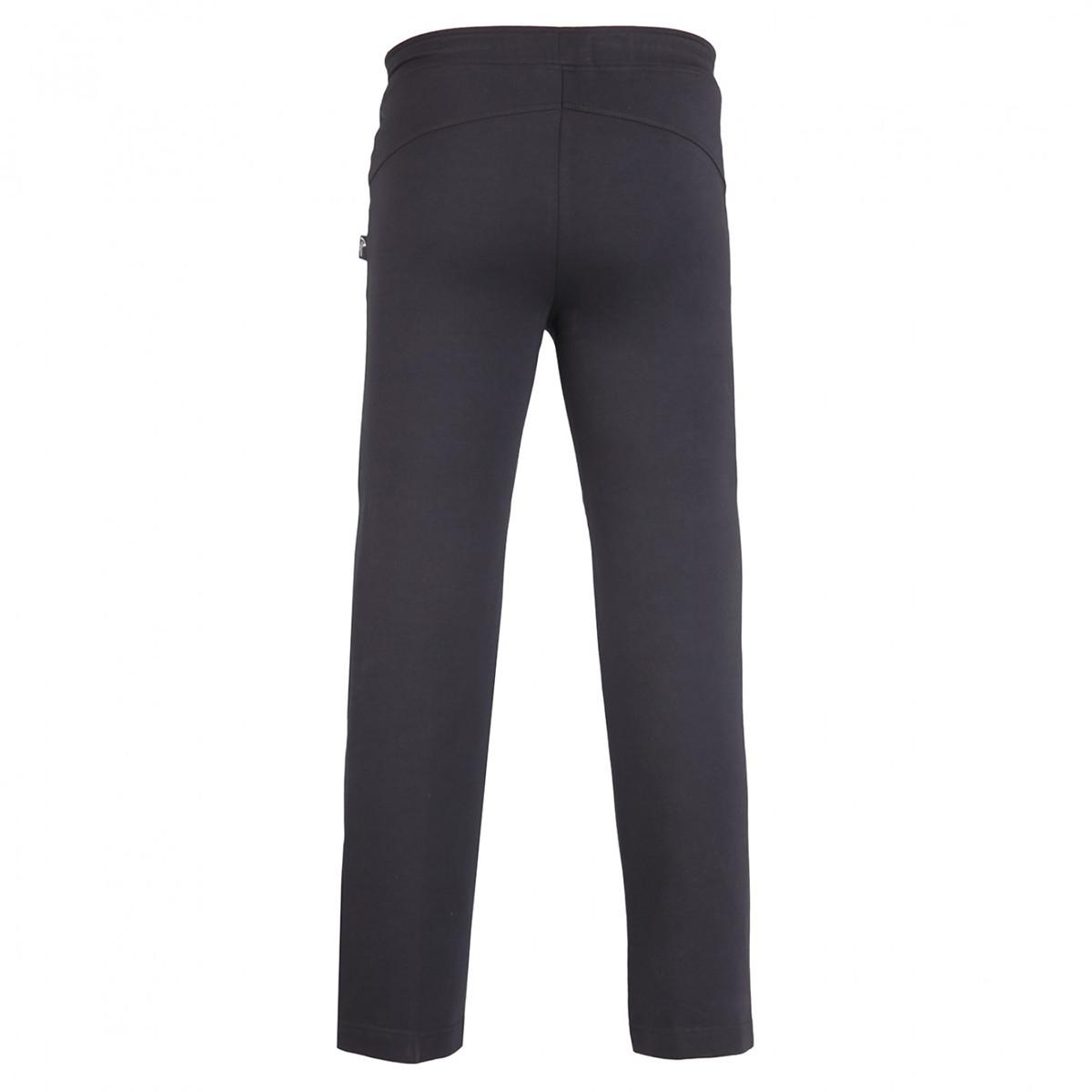 elegantes und robustes Paket erstklassige Qualität Dauerhafter Service Damen Sporthose Jogginghose Übergrößen Kurzgrößen Langgrößen ...