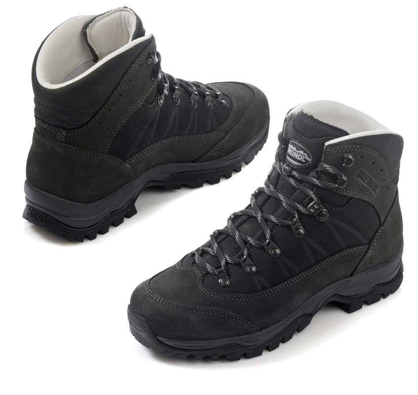 best authentic 45361 d33b1 Meindl Schuhe Nebraska