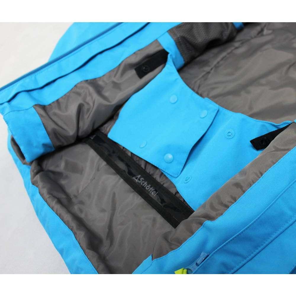 delicate colors reasonable price 50% off Schöffel Karthago Skijacke Damen Große Größen | RennerXXL®