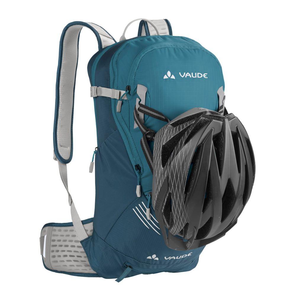 vaude fahrrad rucksack splash air 20 5 kaufen bei. Black Bedroom Furniture Sets. Home Design Ideas