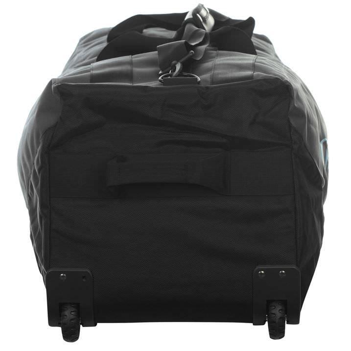 lifeventure reisetasche 120 liter mit rollen online kaufen. Black Bedroom Furniture Sets. Home Design Ideas