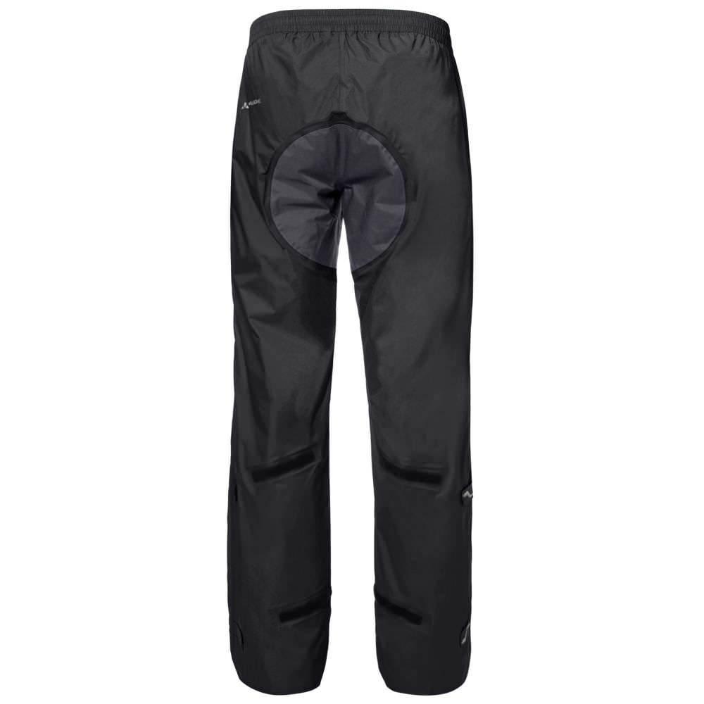 107cbe8c439 Vaude Drop Pants II Regenhose Herren alle Größen Online kaufen ...