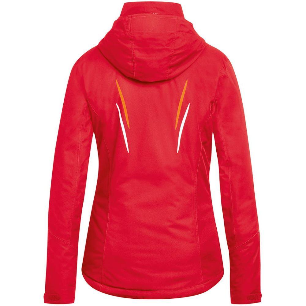 Maier Sports Skijacke für Damen | Alle Größen | RennerXXL®