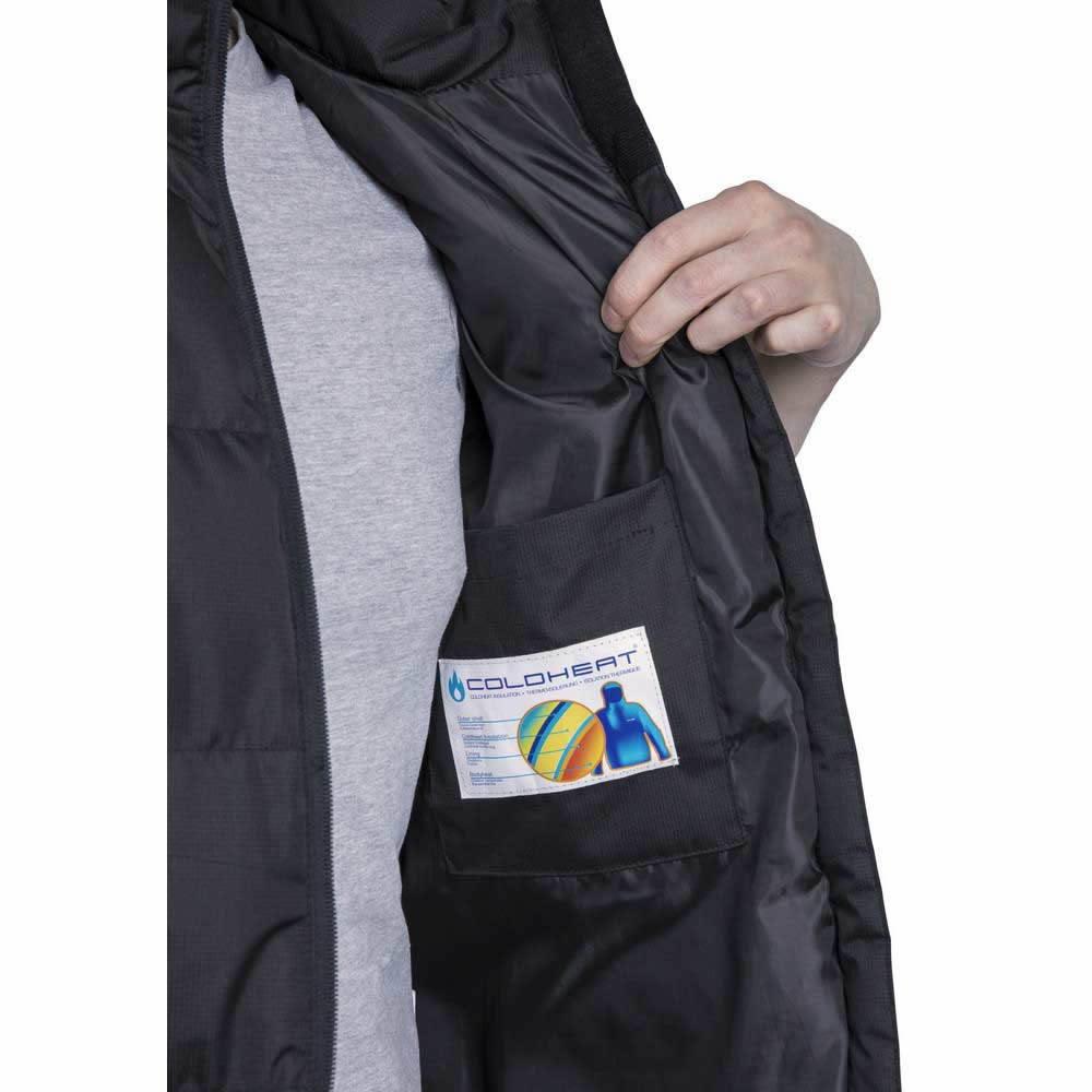 Regatta Northfield Funktionsjacke Herren Übergrößen | RennerXXL®