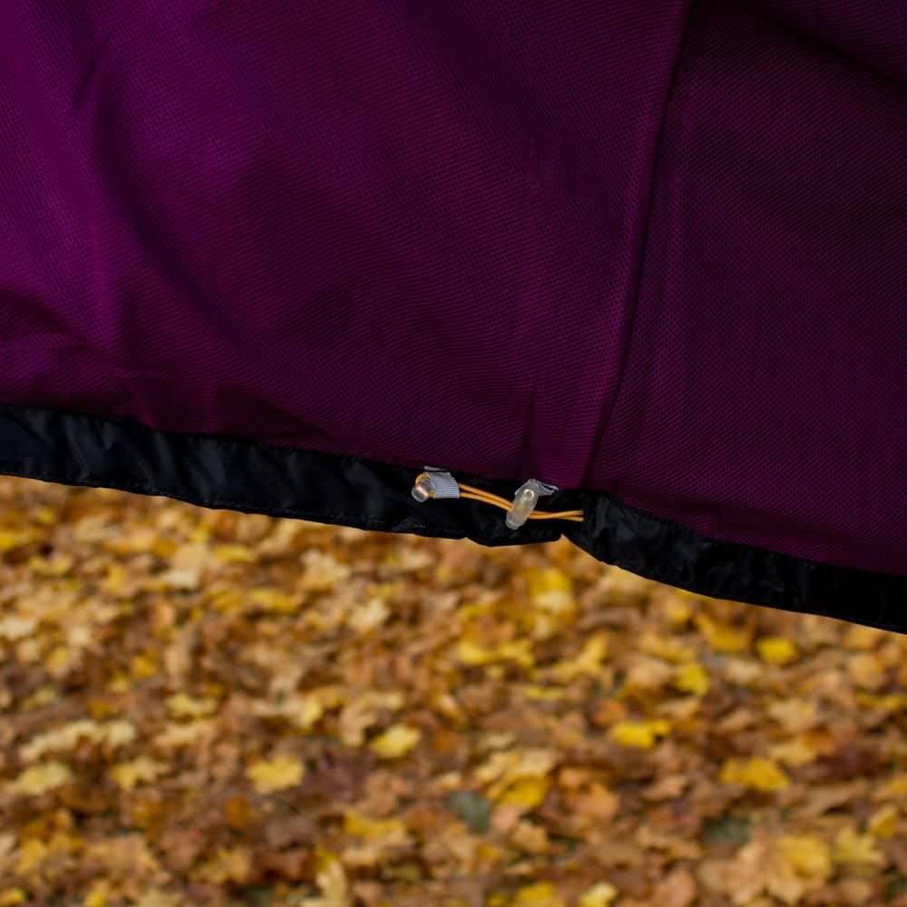 Regatta Joelle III Regenjacke Damen Große Größen