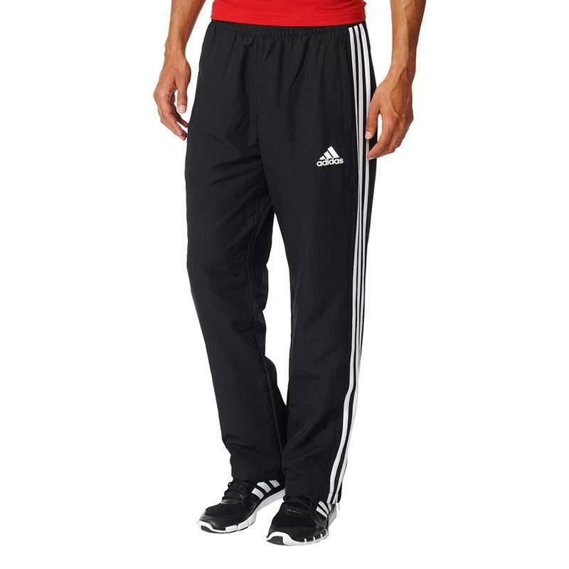 super quality where to buy good looking adidas Jogginghose Übergrößen | RennerXXL®