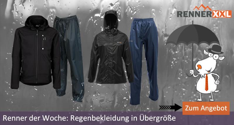 Regenbekleidung0217