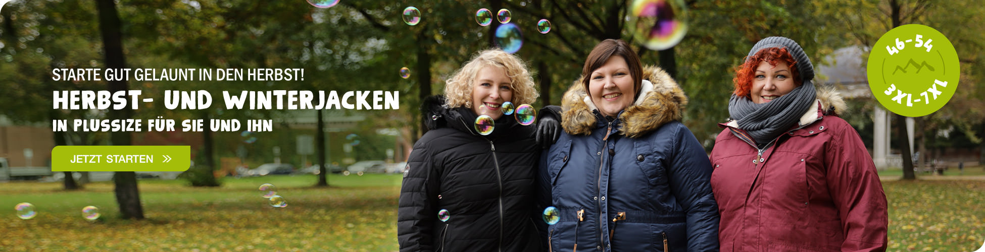 11_20 Herbst-Winterjacken