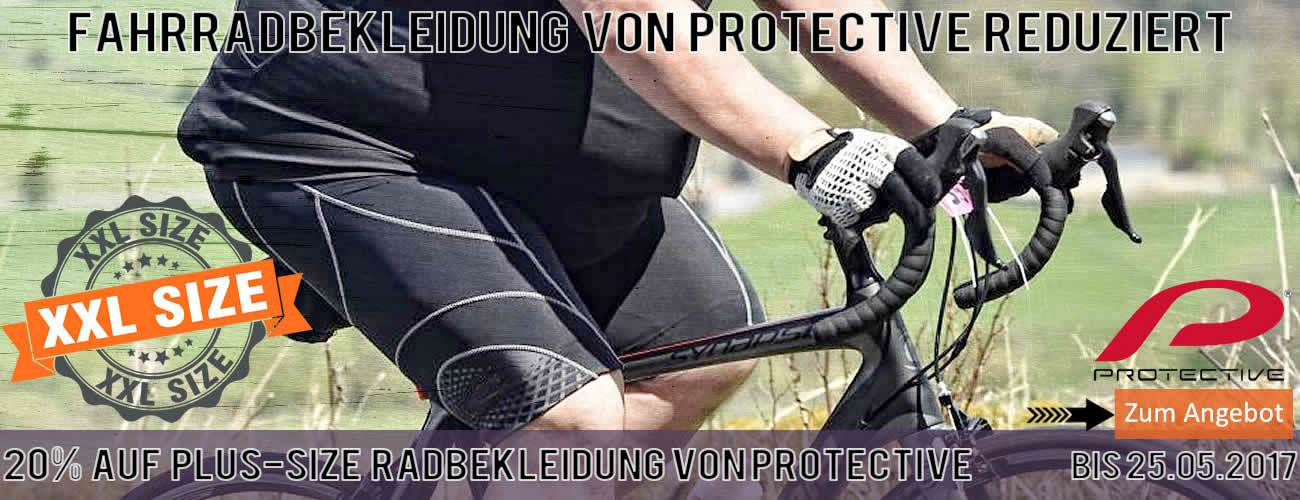 Protective_Reduziert