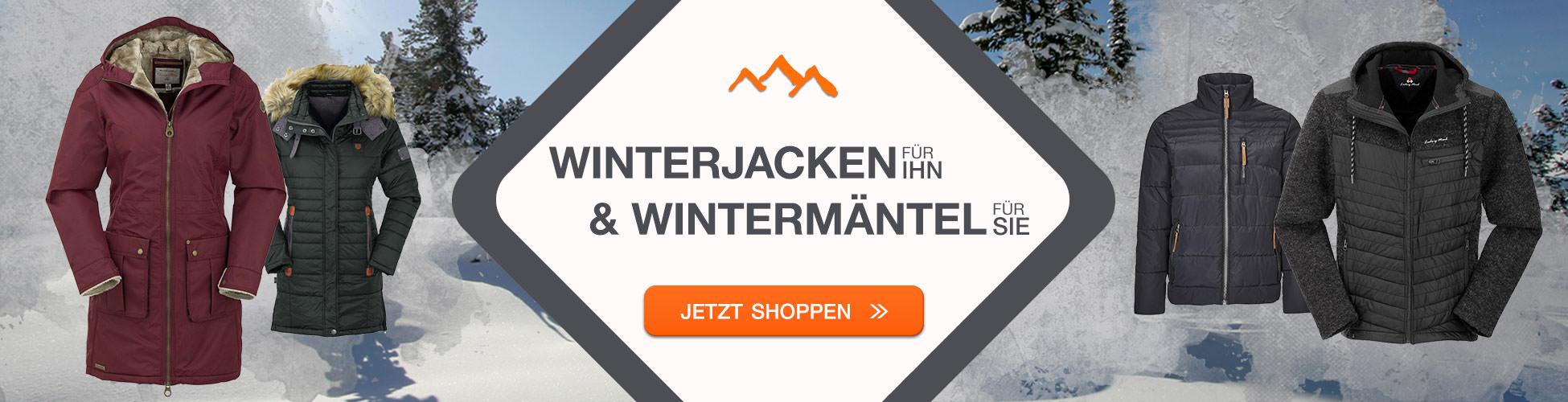 12_19_Winterjacken/Mäntel