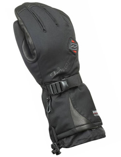 günstige Winter-Handschuhe