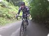 Checkliste Radtour