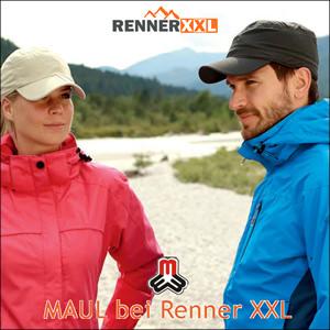 MAUL bei Renner XXL