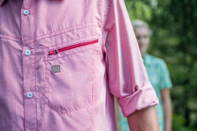 outdoorhemden für herren