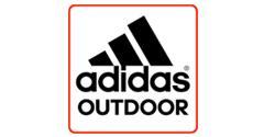 XXL Shop von Adidas anzeigen