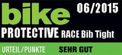 Testsieger Bike Magazin