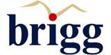 Brigg Shop
