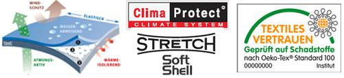 cmp softshell logo