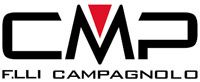 CMP Online Shop