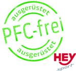 PFC Freie Ausrüstung