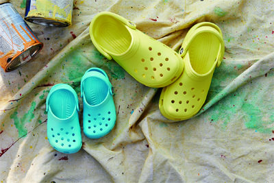 Crocs Schuhe Shop