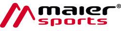 Maier Sports Shop