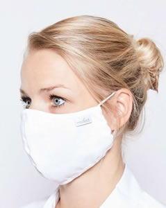 Mundschutz Maske Image