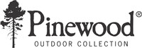 Pinewood Shop