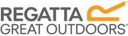 Regatta Online-Shop