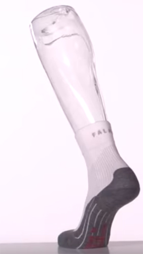 XXL Socken Größen 48, 49, 50
