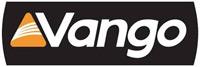 Vango Shop