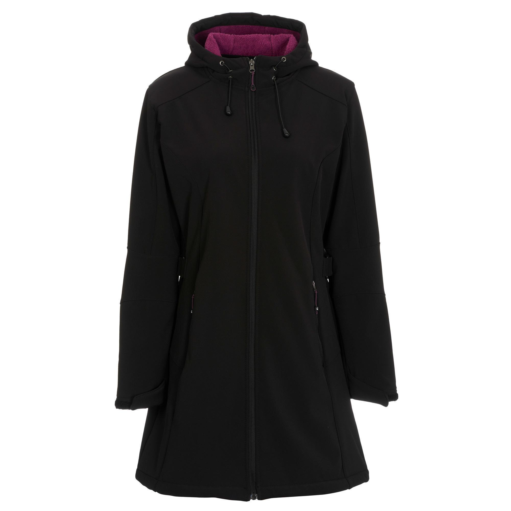 killtec hinalla softshell parka damen bis gr 50 online kaufen rennerxxl. Black Bedroom Furniture Sets. Home Design Ideas