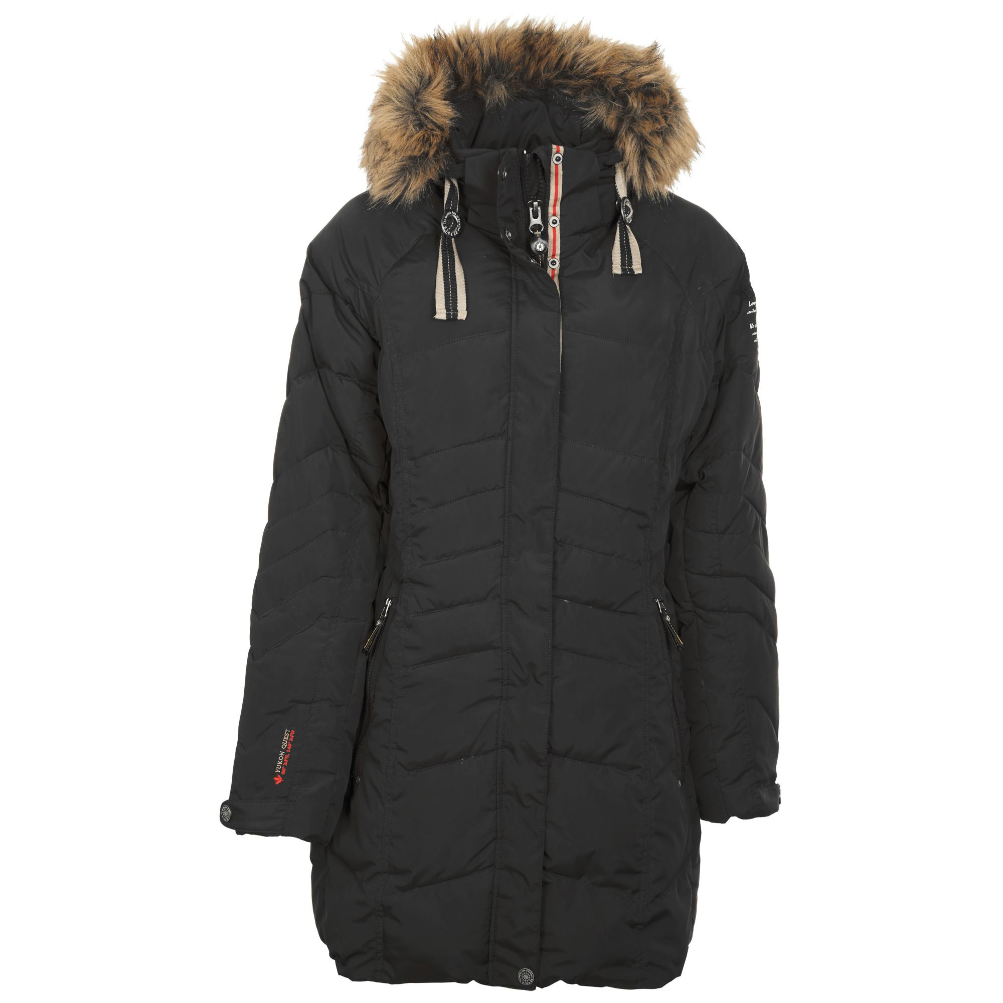 killtec marlie winterparka damen bis gr 50 m ntel damen rennerxxl. Black Bedroom Furniture Sets. Home Design Ideas